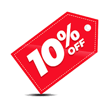 10% OFF First Purchase at FrenchPressCoffee.com