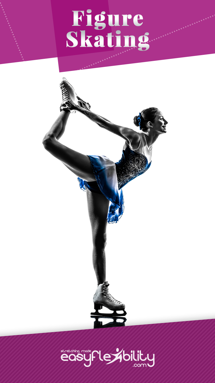 https://www.easyflexibility.com/collections/basketball