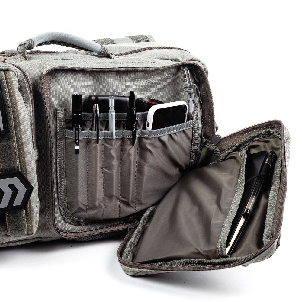 3v gear outlaw sling pack admin panel