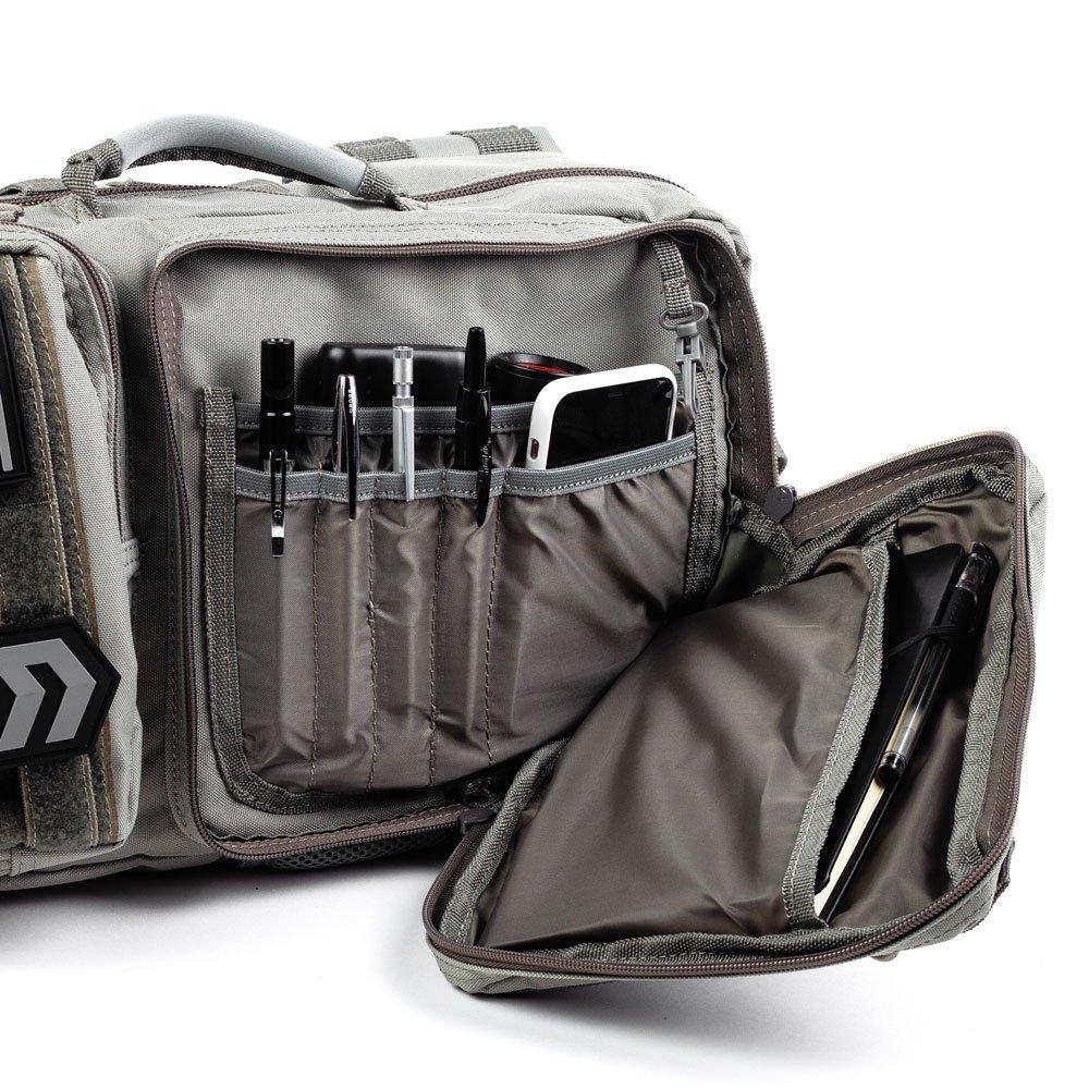 3v gear outlaw sling pack admin panel