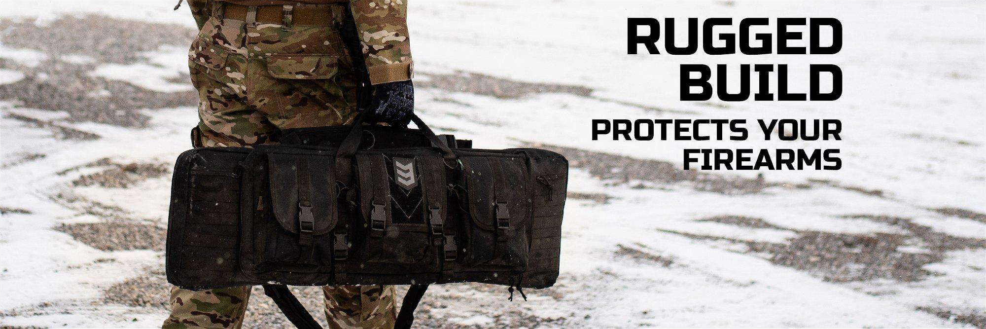 ranger-36-inch-soft-side-padded-gun-case