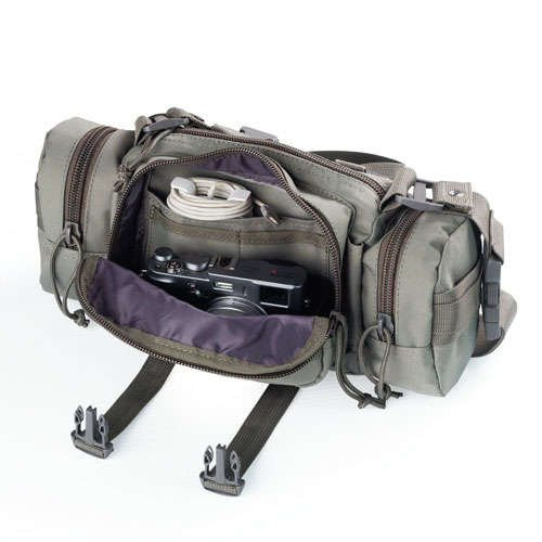 removable-rapid-deployment-pack