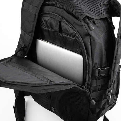 external padded laptop sleeve