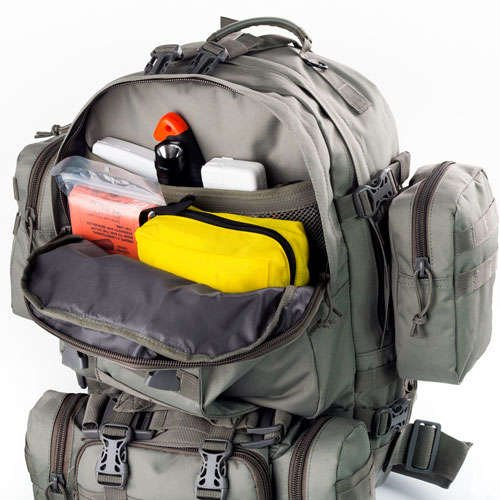 organized-your-bug-out-bag