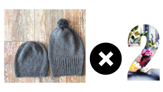 bamboo monkey unisex beanies special offer