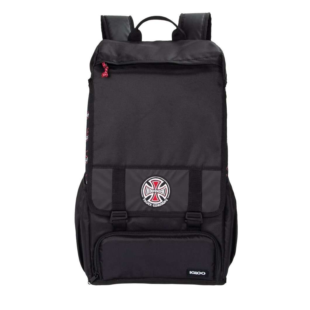 INDEPENDENT LIMITED EDITION ICON DAYTRIPPER BACKPACK