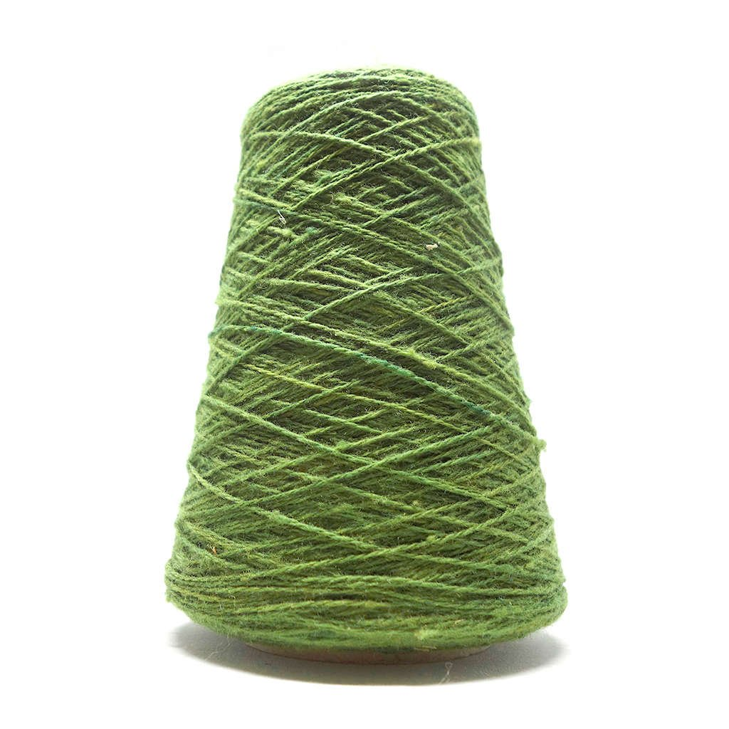 Wool Yarn for Weavers – GIST: Yarn & Fiber
