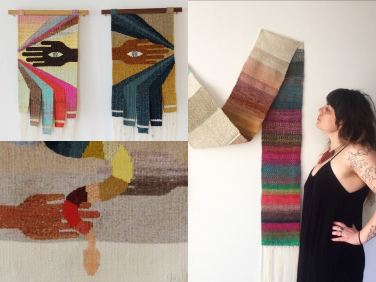 https://www.gistyarn.com/blogs/podcast/episode-76-contextualizing-textiles-part-two-with-lachaun-moore
