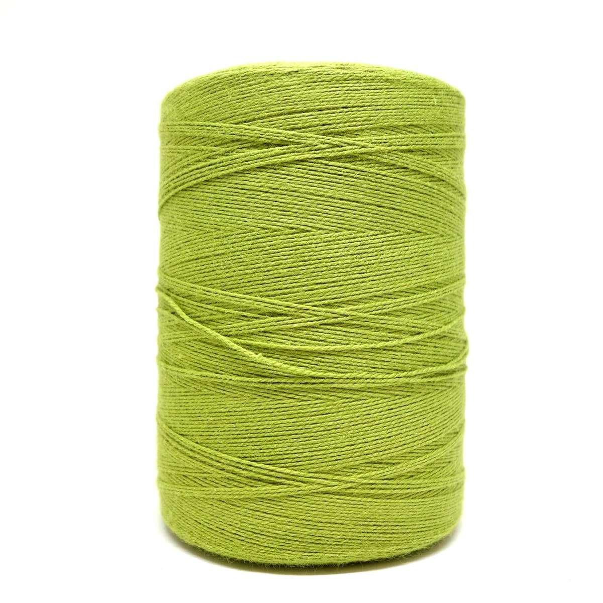 Cotton Yarn for Weavers – GIST: Yarn & Fiber