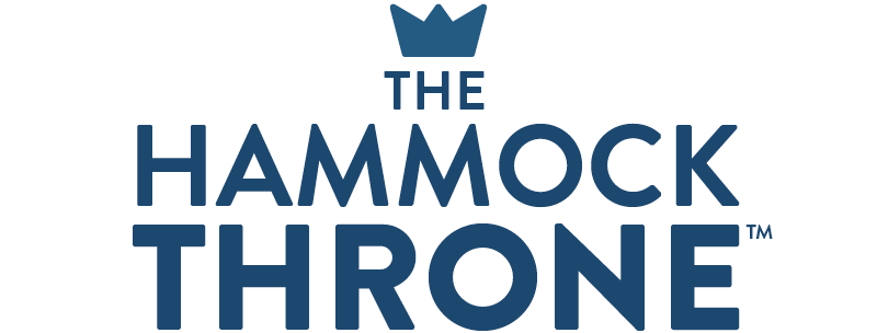 the-hammock-throne