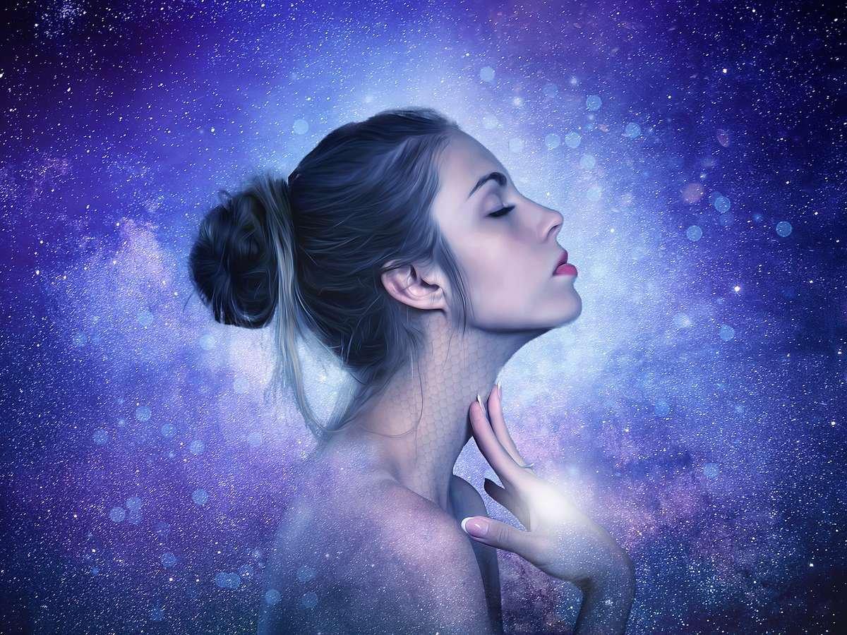 Where Soul Meets Body Chakratopia Teachable