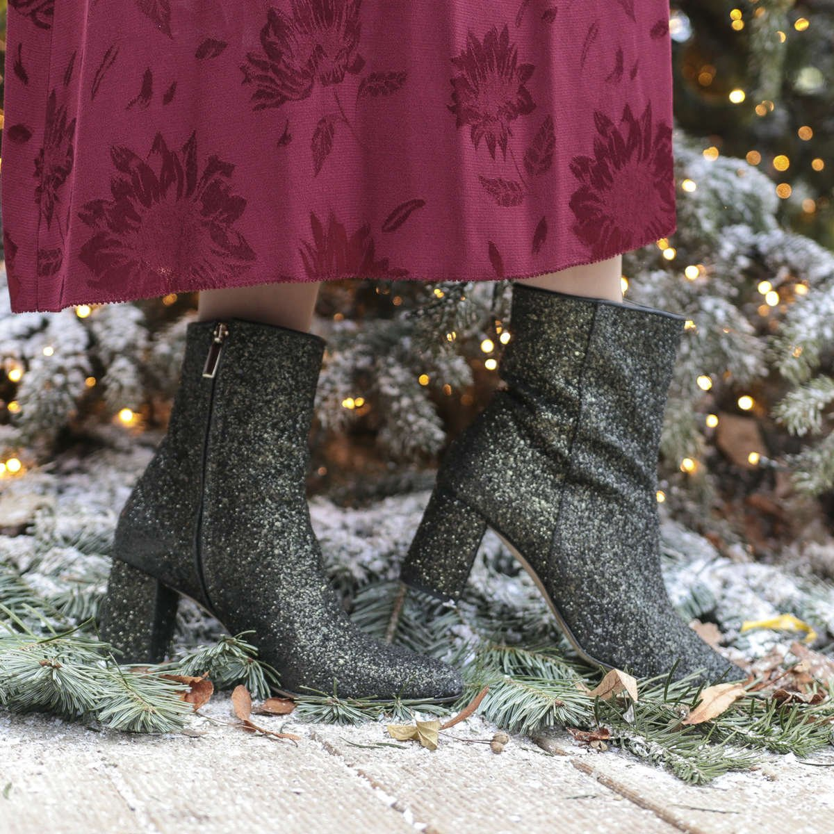 wow-gift-alexa-sparkly-glitter-boot-roccamore-christmas