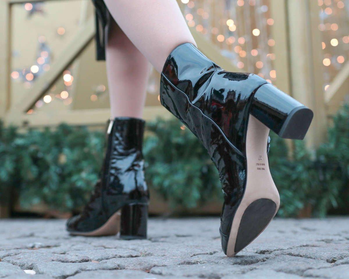 black-patent-leather-block-heel-boot-roccamore