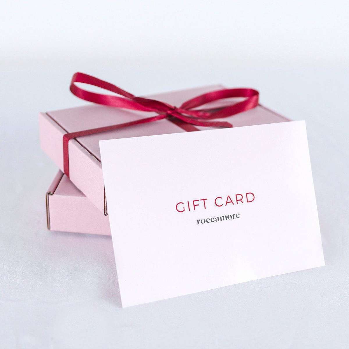 roccamore-gift-card-easy-gift-for-her