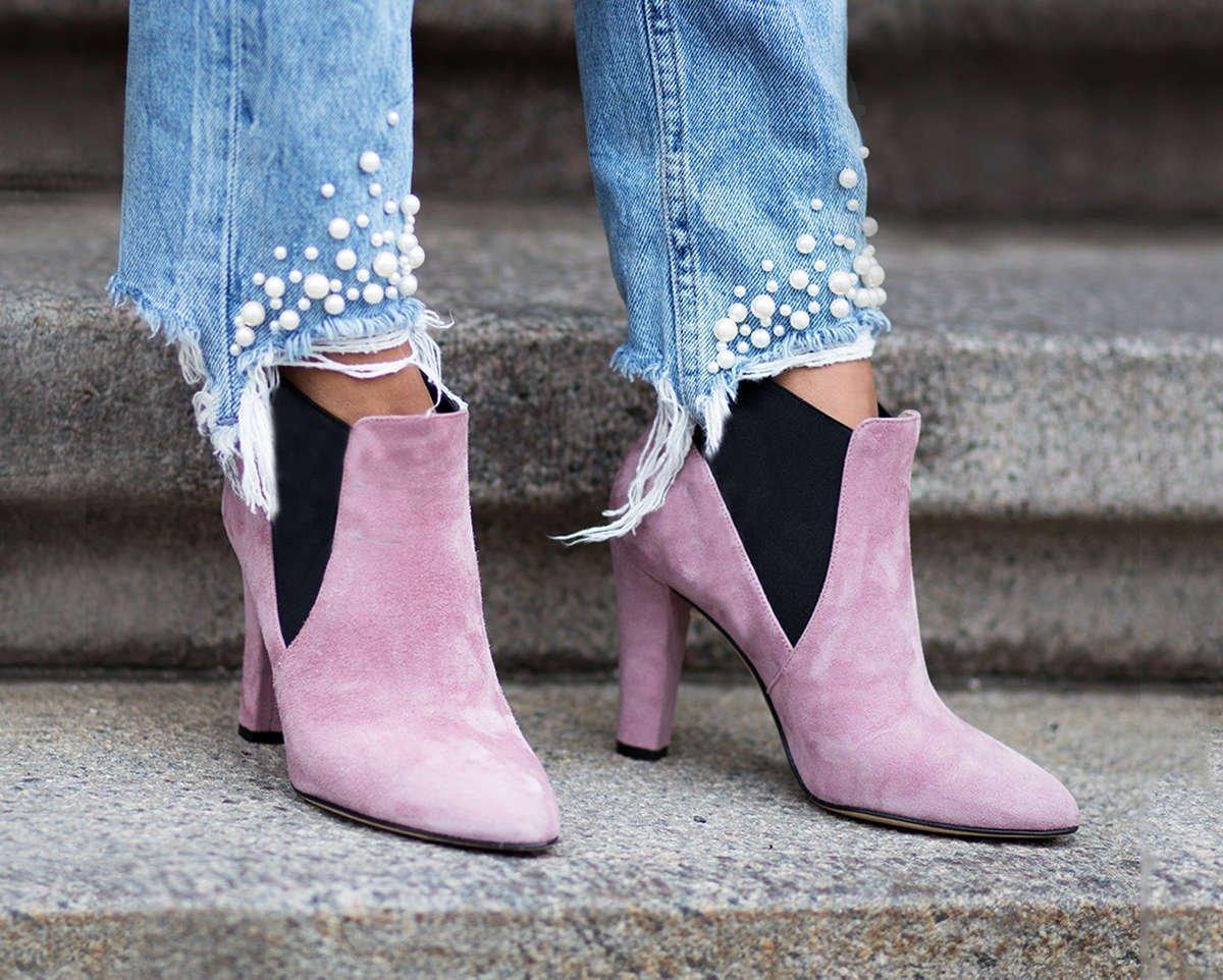 karen-pink-high-heel-boot-roccamore