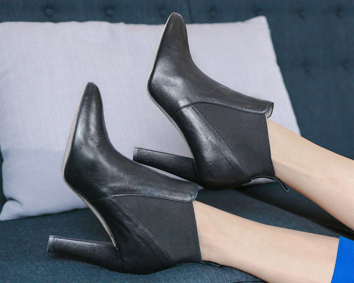 miss-presely-black-leather-high-heel-boot-roccamore