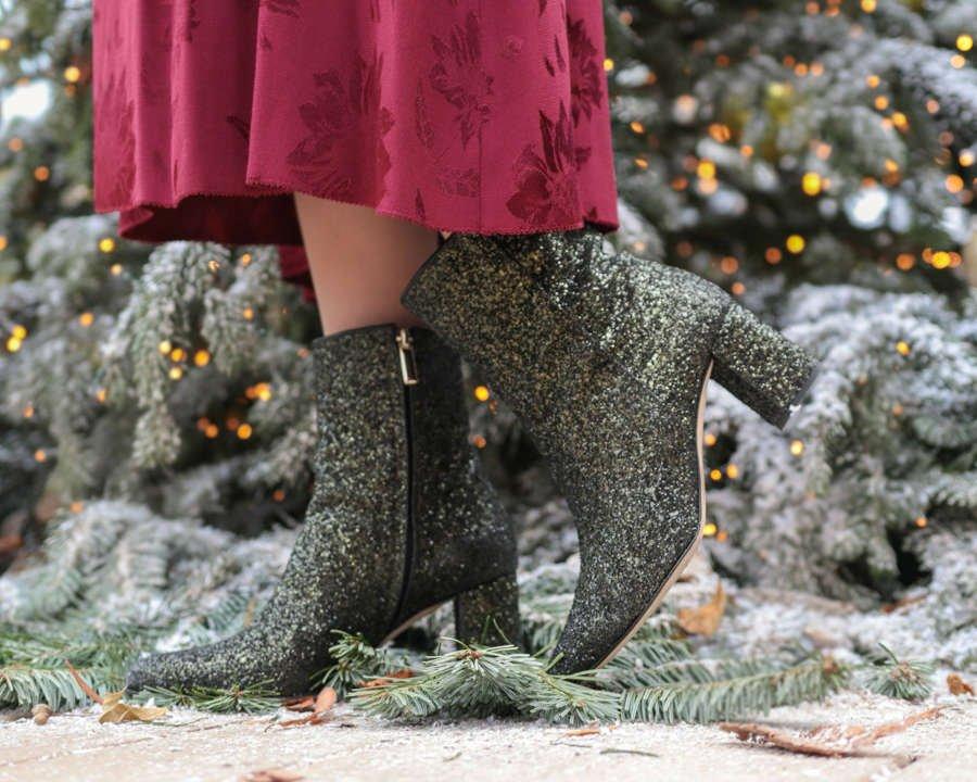 alexa-glitter-block-heel-boot-roccamore