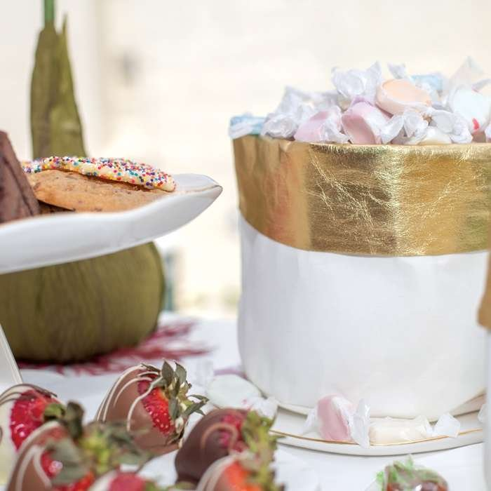 Image of Candy Taffy