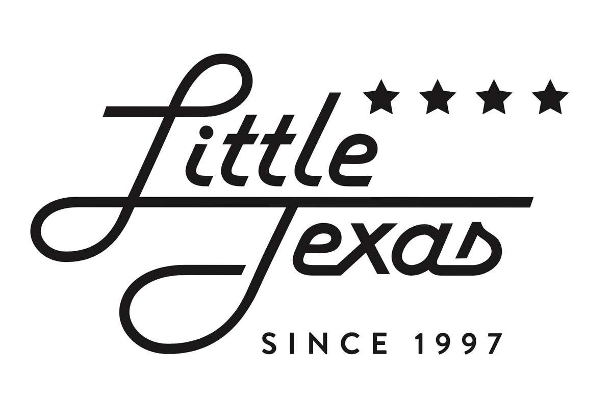 Hotel Restaurant Little Texas