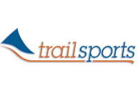 trail sports canmore nordic centre