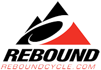 rebound cycle canmore biking