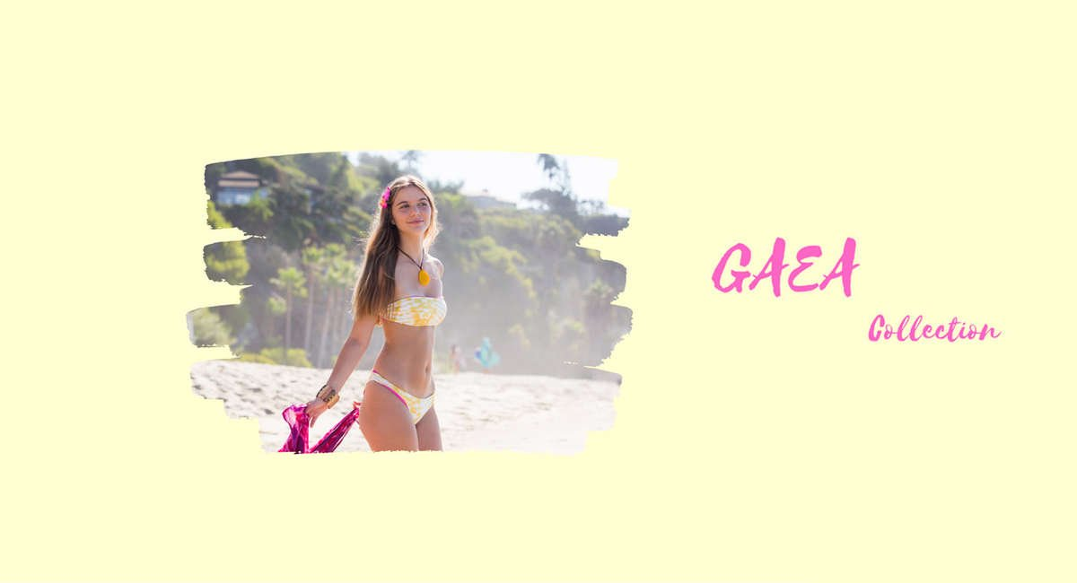 Eco Friendly Reversible Swimwear Newest Collection with Colorful High Quality Swimsuits