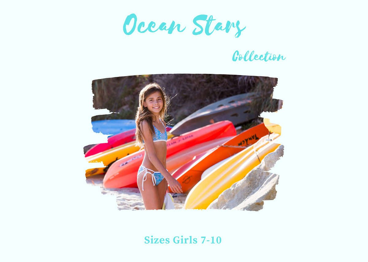 swimsuits for girls and tweens great for beach vacations and pool fun