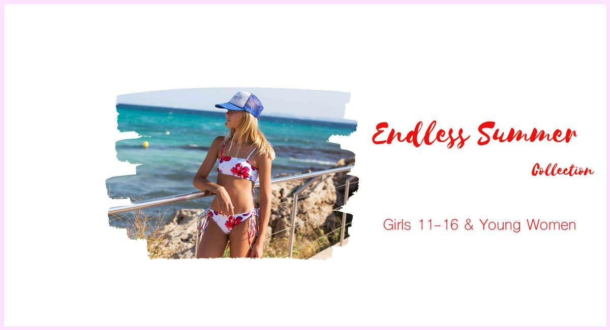 Endless-Summer-Teen-Swimwear-Collection-Teen-brand-chance-loves-swim-styles-colors