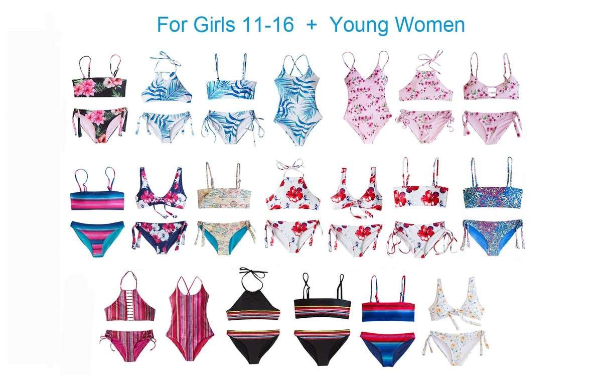 Tween-Teen-Swimwear-Brand-Chance-Loves-beautiful-2-piece-swimsuits-for-girls