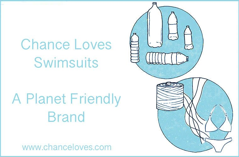 chance loves swimsuits a planet friendly conscious brand