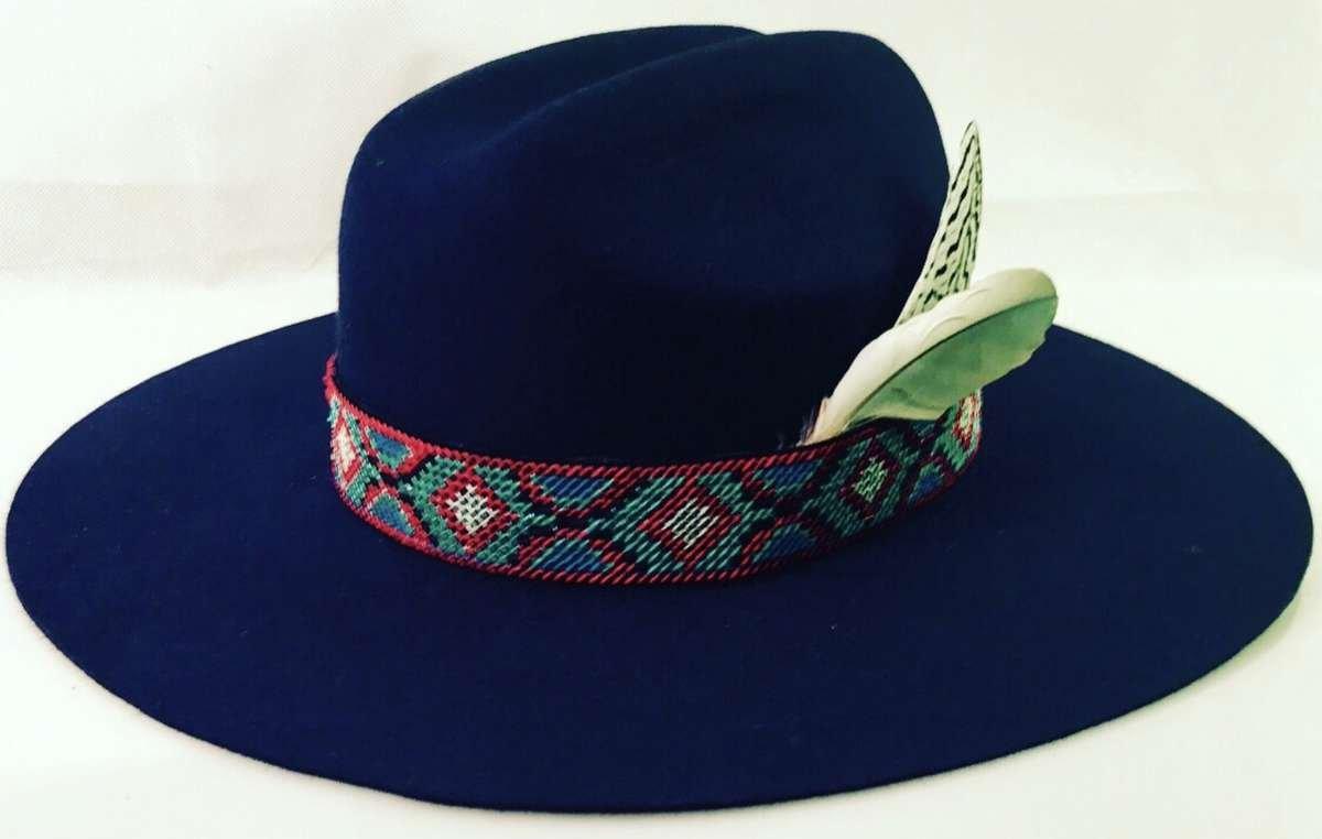 268353da92c255 Custom Made Felt Hats Australia