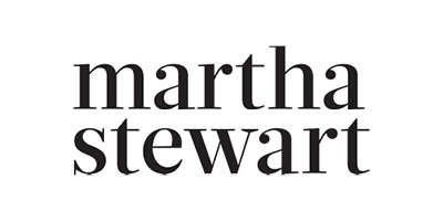 Martha Steward Weddings Logo