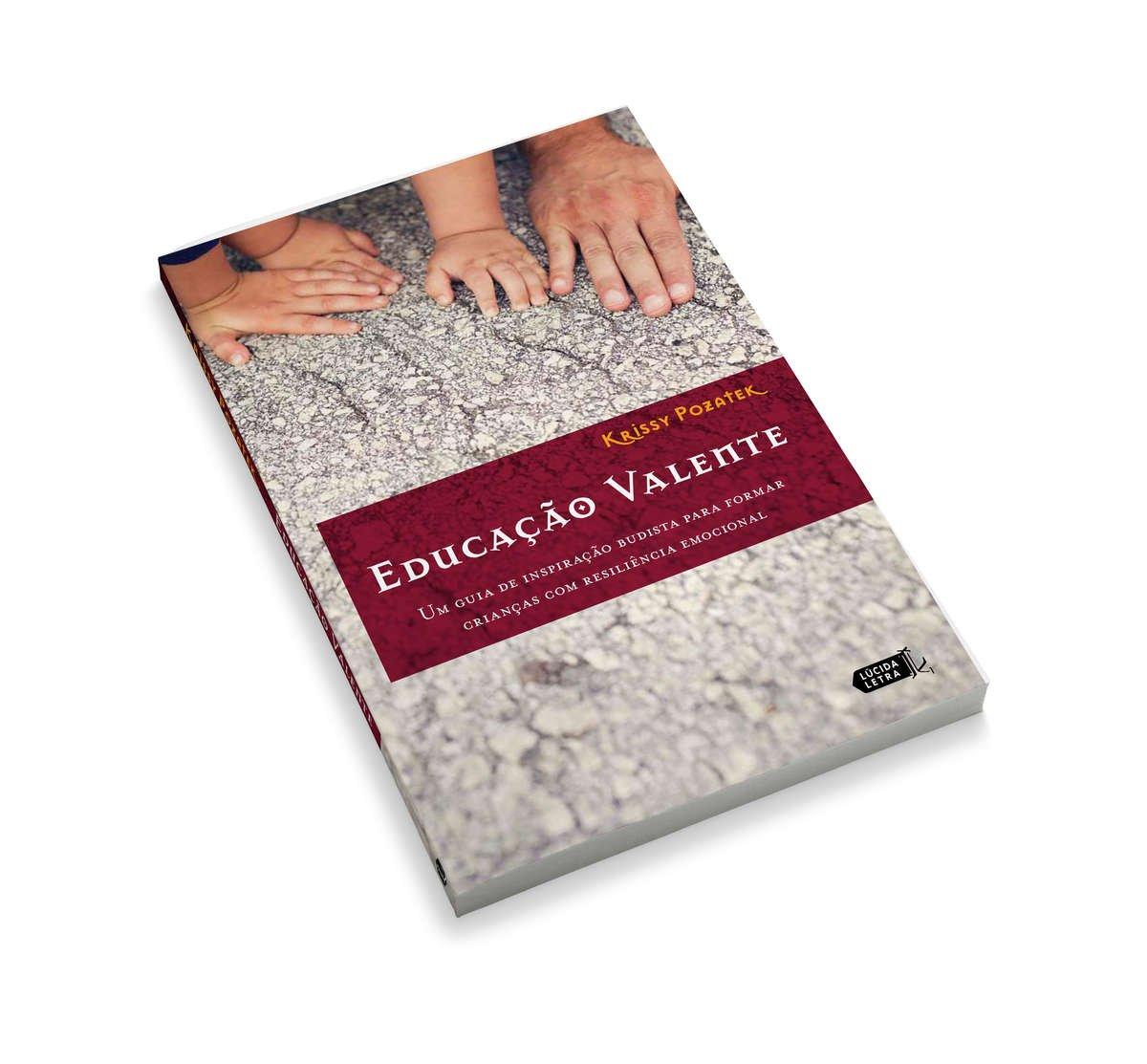 Livro Educação Valente