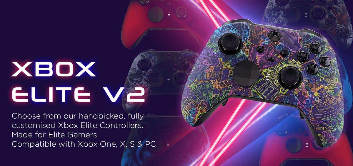 Xbox-One-Elite-V2