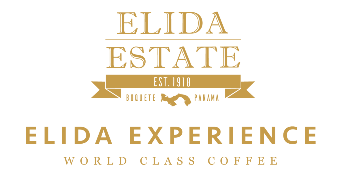 Klatch Coffee proudly hosts the 601 Experience -  Panama Esmeralda Geisha Natural