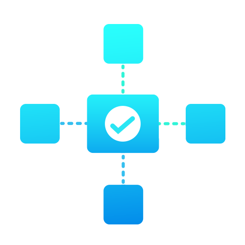 Actofit Engine Workout Tracker Data Driven decisions