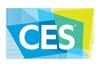 Actofit CES 2017