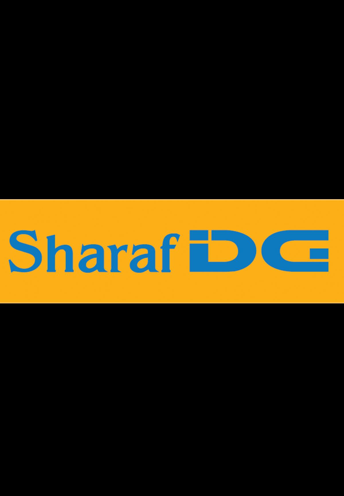 Actofit Sharaf DG