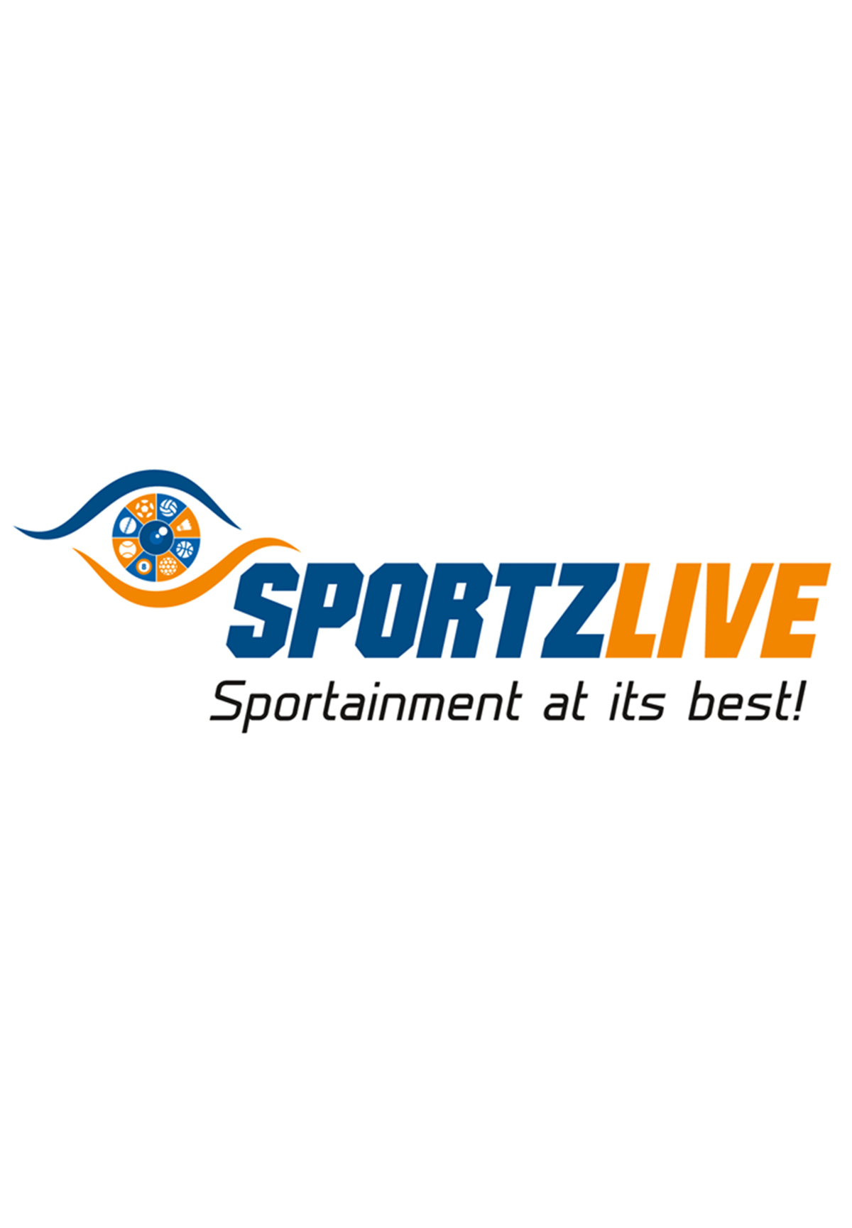 Actofit Sportzlive