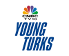 Actofit CNBC Young Turks