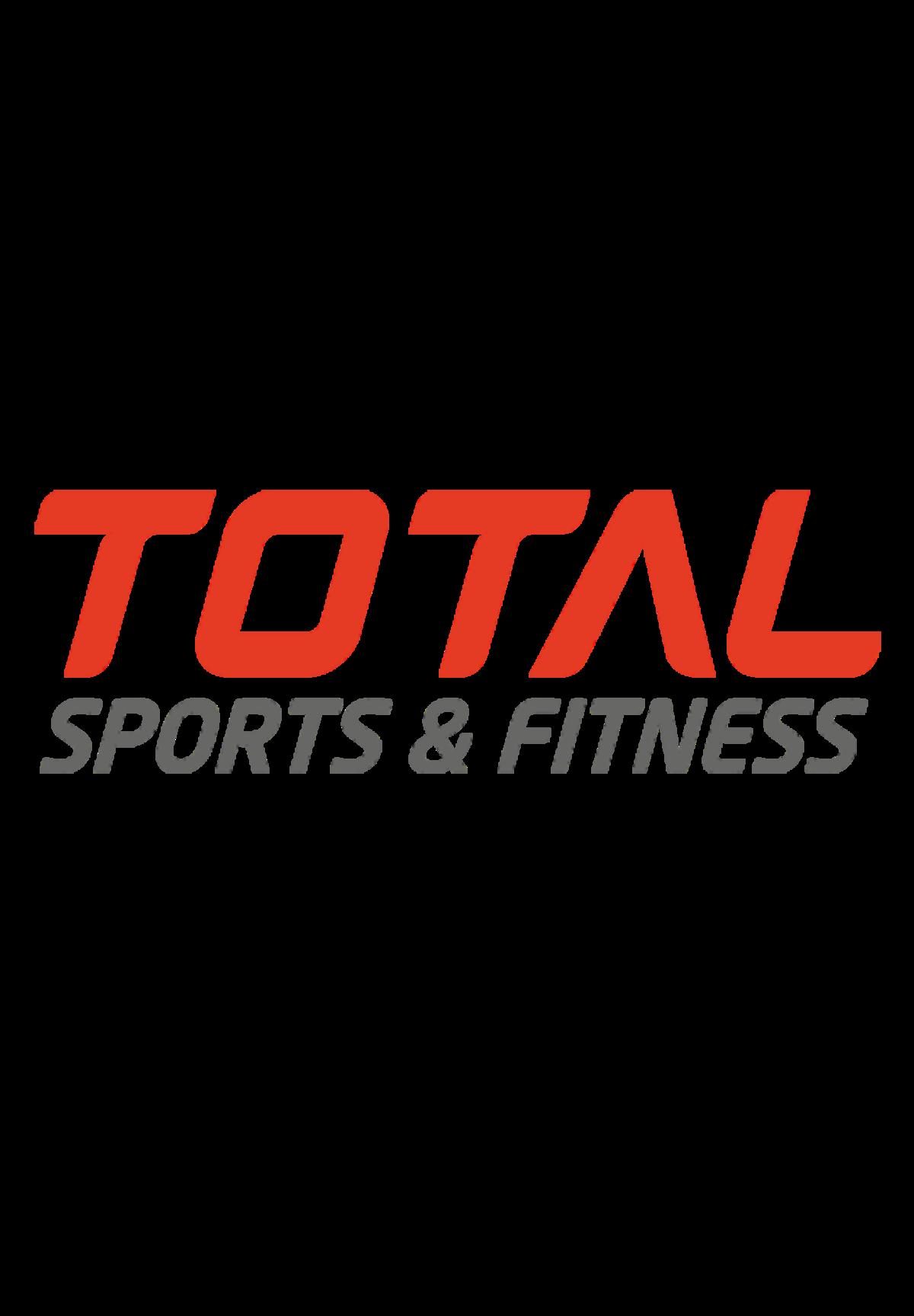 Actofit Total Sports
