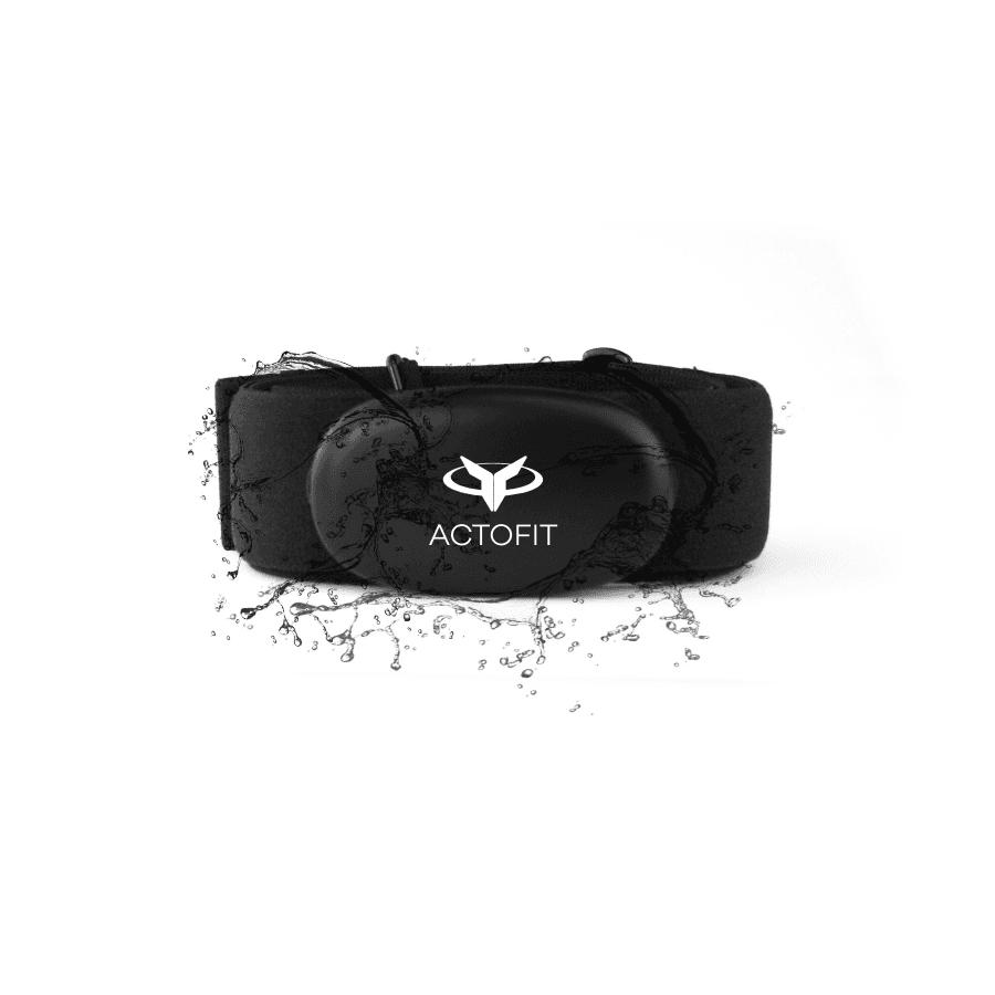best chest straps 2019