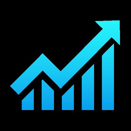 Actofit Engine Workout Tracker Analyse Data