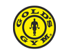 Actofit Golds Gym