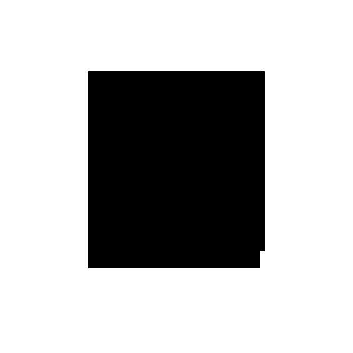 actofit smartscale processing