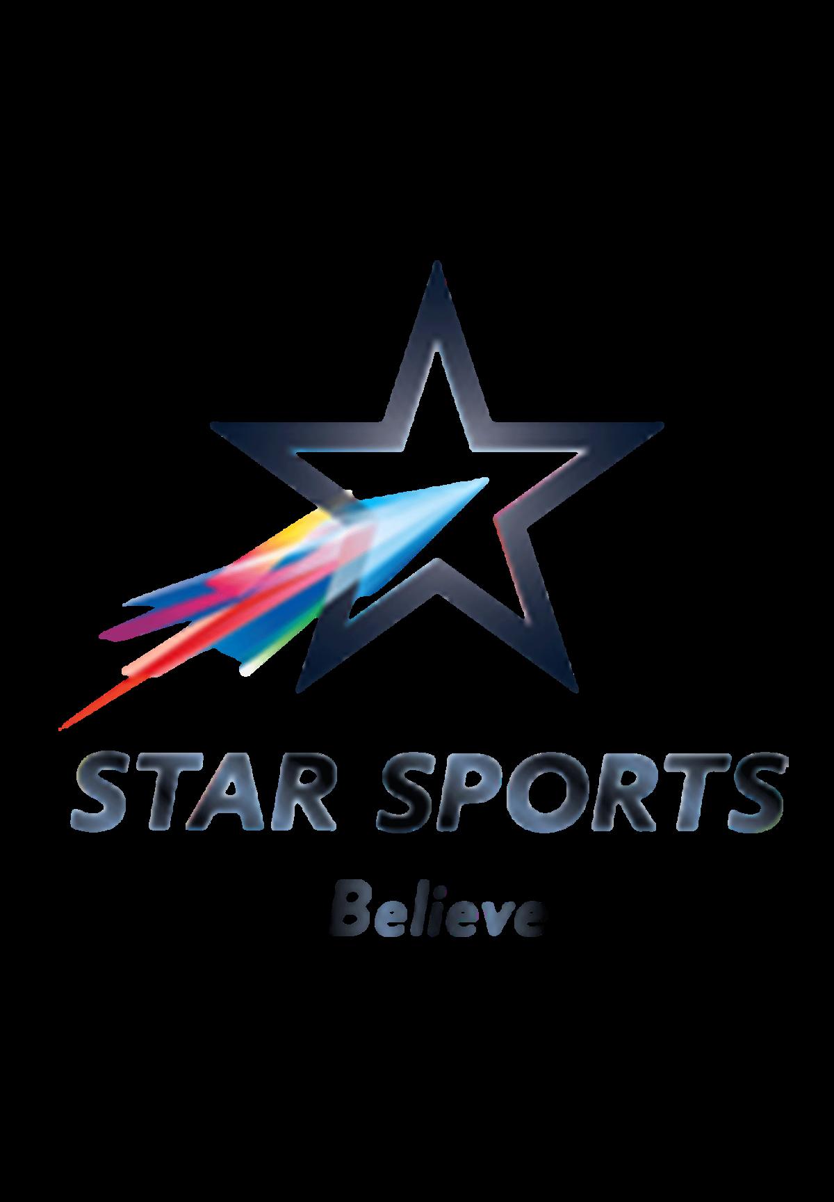 Actofit Star Sports