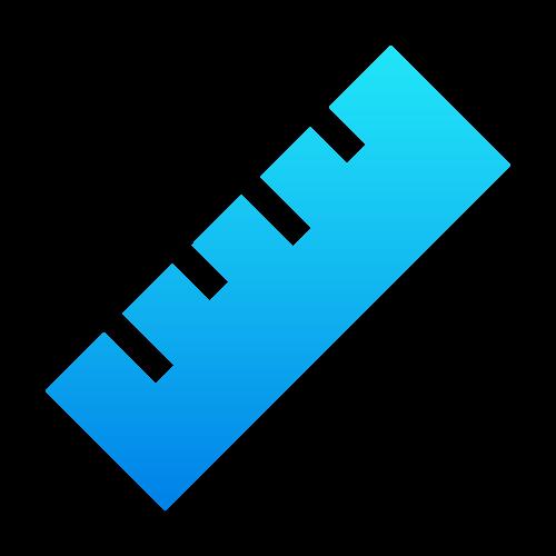 Actofit Engine Wrkout Tracker Measure performance