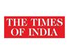 Actofit Times Of India