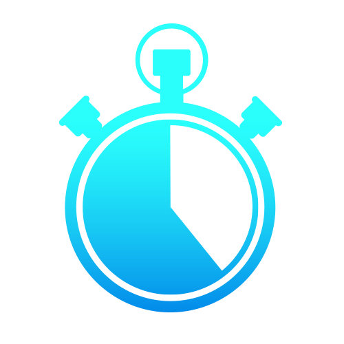 Actofit Workout Tracker Real time Tracking