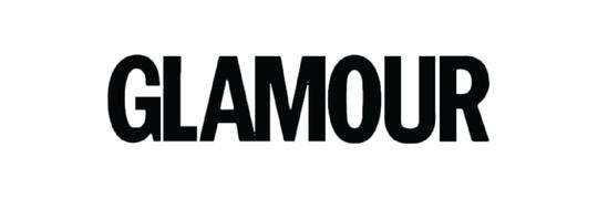 testimonial - house of anesi -glamour